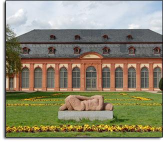 Seitensprung Mannheim