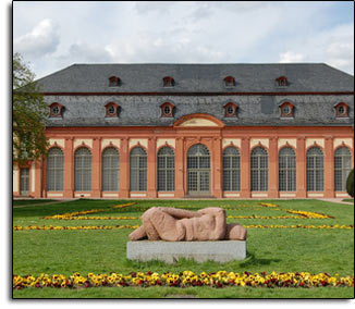 Seitensprung Erfurt