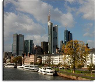 Seitensprung Frankfurt