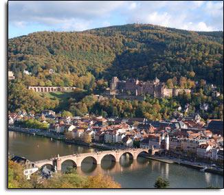 ... Heidelberg,Used Heidelberg,Single Color Heidelberg Offset Printing