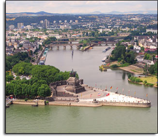 Single koblenz
