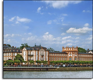 Wiesbaden bekanntschaften
