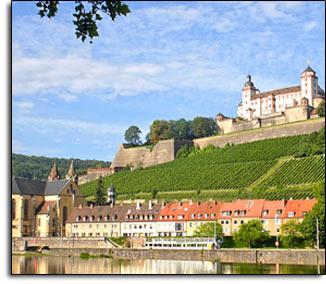 Würzburg singles