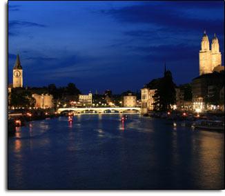 Seitensprung Passau