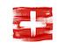 Kontaktanzeigen-Schweiz