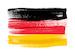 Kontaktanzeigen-Deutschland