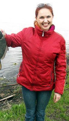 FischerinvonderWeser (46) aus Bremen