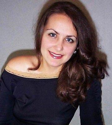schmusigefee (36) aus Gera
