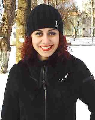 SchneewittchenAusHB (41) aus Bremen