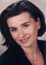 likedoo (52) aus München