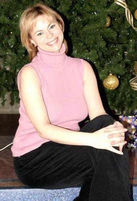 MilkaDieZarte (45) aus Karlsruhe