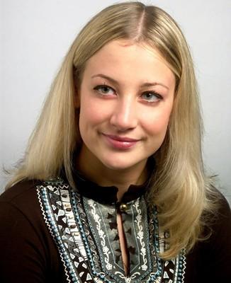 Batida (37) aus München