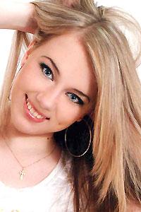 Floretta (36) aus Hagen