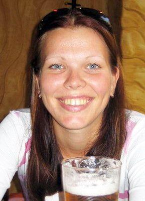 julle33 (42) aus Düsseldorf