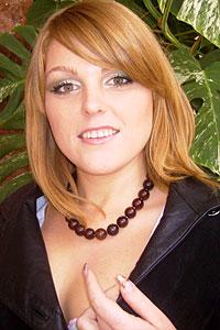 mitzeanja (33) aus Gera