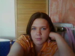 Girl84 (32) aus Dortmund
