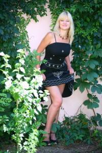 Libelle (40) aus Hagen
