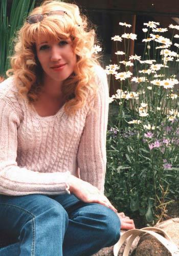 Thamee (37) aus München