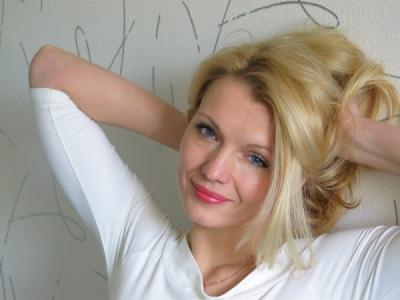 Carola M. (45) aus Karlsruhe