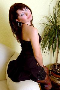 HeisseTante (38) aus Berlin