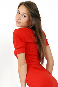 MrsCool (35) aus Chemnitz