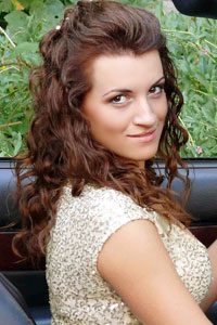 Amaritha (39) aus Berlin
