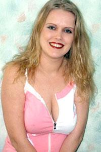 Monique29 (36) aus Ulm