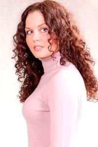 Shannon34 (41) aus Hagen