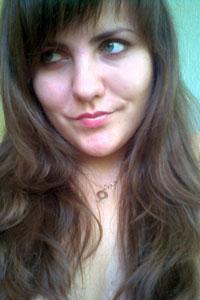 Jante (41) aus Cottbus