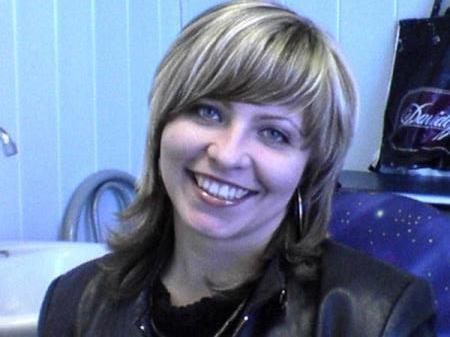 süssesPiaMausi (36) aus Gera