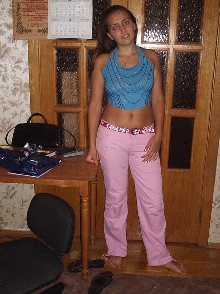 hard You know tamela mann latest single got nice body