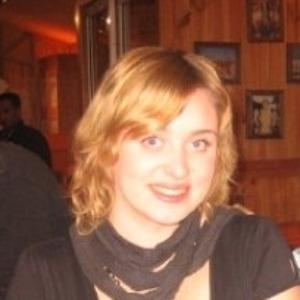 Adalberta aus Frankfurt/Oder