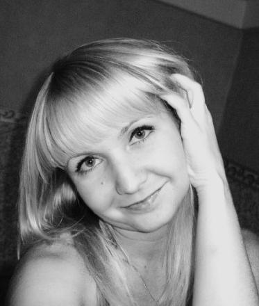 schreiMal (42) aus Gera