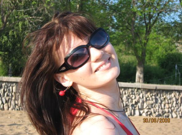shades (41) aus Cottbus