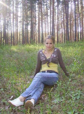süssejuliette (36) aus Berlin