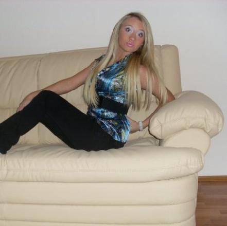 FrauKitti (30) aus Dortmund