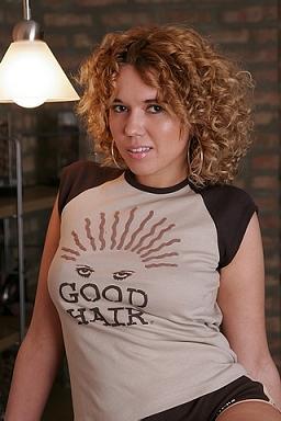 goodhair (30) aus Hagen