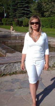 KisrarielrielKis (36) aus Berlin