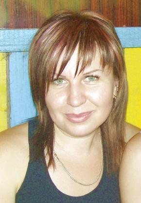 Ringerhemdchen (41) aus Frankfurt/Main