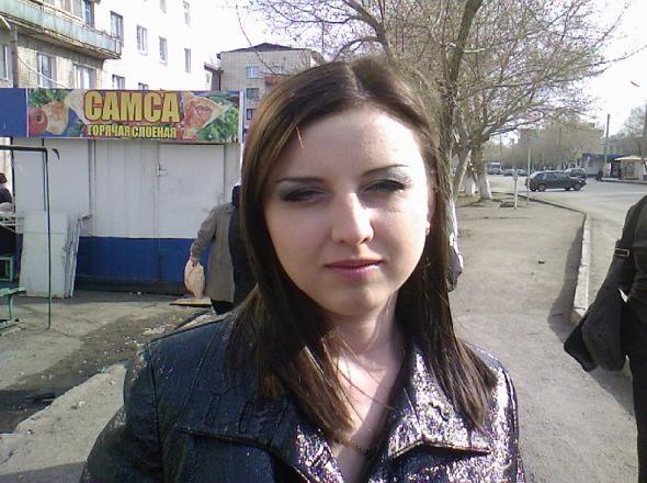 CoBulia (33) aus Cottbus