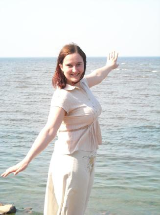 guangzhou lesbian singles Guangzhou single women, meet women in guangzhou free guangzhou dating and personals site view photos of singles, personal ads, and matchmaking in guangzhou do not pay for personals.