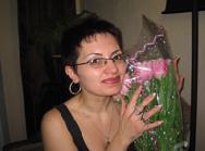 ChicChic (45) aus Berlin