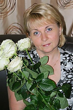 whiteroses (54) aus Dortmund