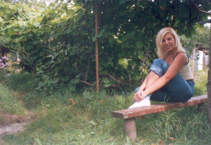 sarmale (47) aus Berlin