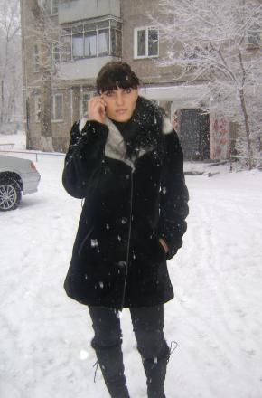 Schneeflocken (40) aus Berlin