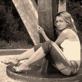 PlaygroundPlayerin (29) aus Starnberg