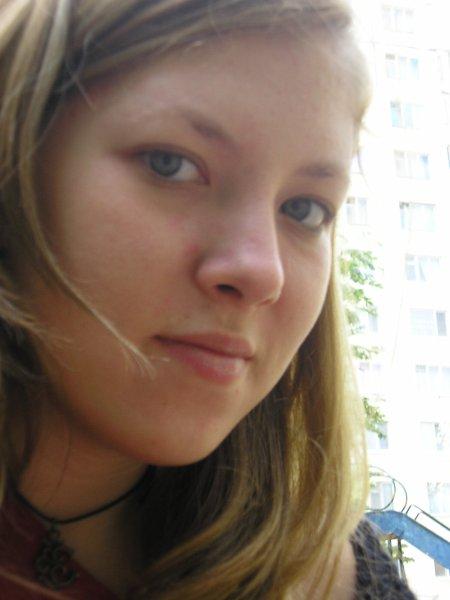 RamonesRamona (32) aus Hamburg