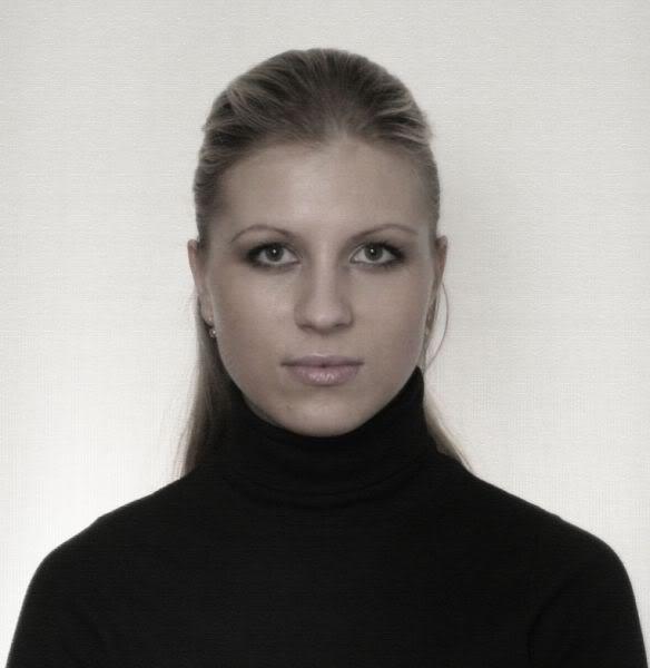 sanfteAura (32) aus Berlin
