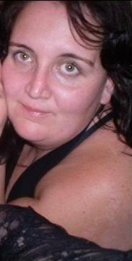 ficeryett (38) aus Stuttgart