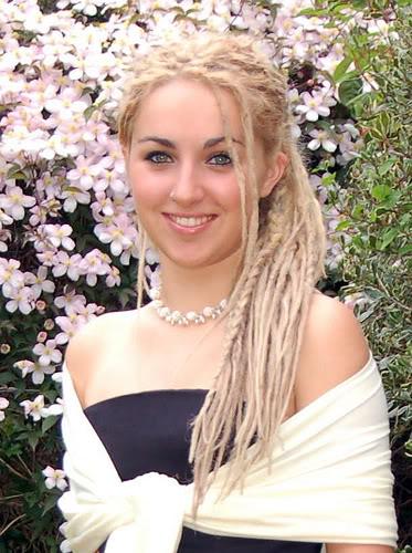 angieBlondy (31) aus Dortmund